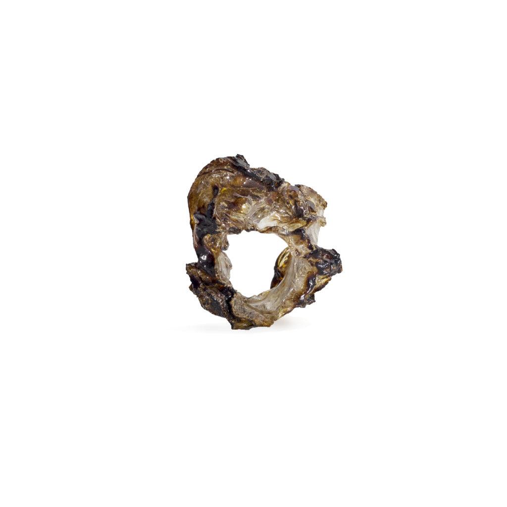 Ambra ring